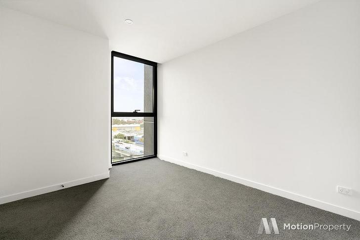 1014/2 Joseph Road, Footscray 3011, VIC Apartment Photo