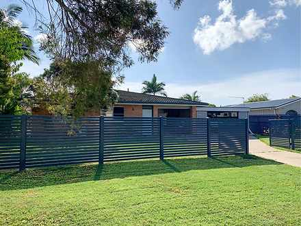 16 Cargillea Avenue, Annandale 4814, QLD House Photo