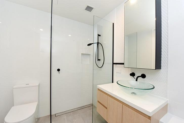 APARTMENT 103/118-120 Alexandra Parade, Alexandra Headland 4572, QLD Unit Photo