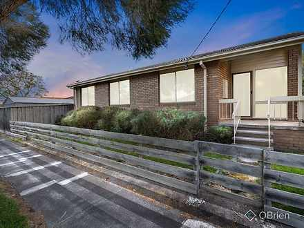 42 Barry Street, Seaford 3198, VIC House Photo