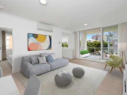 301/28 Peninsula Drive, Breakfast Point 2137, NSW Apartment Photo