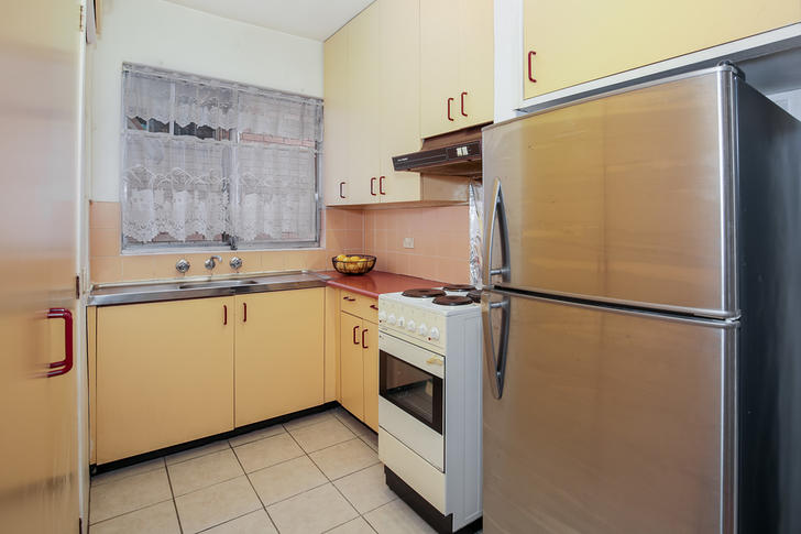 16/13-15 Lachlan Avenue, Macquarie Park 2113, NSW Apartment Photo