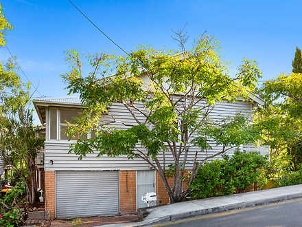 28 Cowlishaw Street, Bowen Hills 4006, QLD House Photo