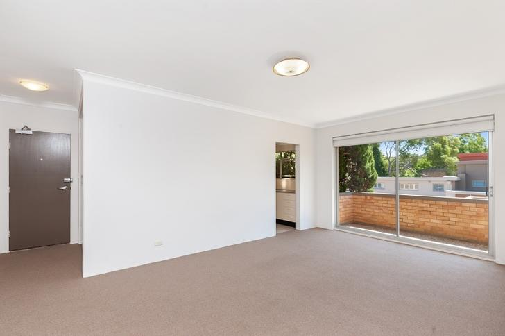 11/27 Morton Street, Wollstonecraft 2065, NSW Apartment Photo