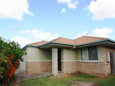 15 Meadowbank Drive, Upper Coomera 4209, QLD House Photo