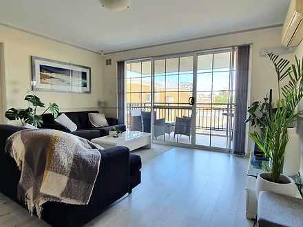 UNIT 39/123 Wellington Street, East Perth 6004, WA Apartment Photo