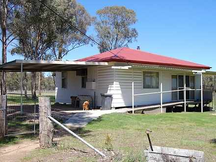 72A Aberdeen Road, Inverell 2360, NSW House Photo