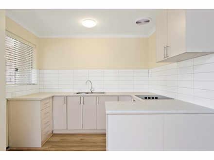 8/79 Leonard Street, Victoria Park 6100, WA Apartment Photo
