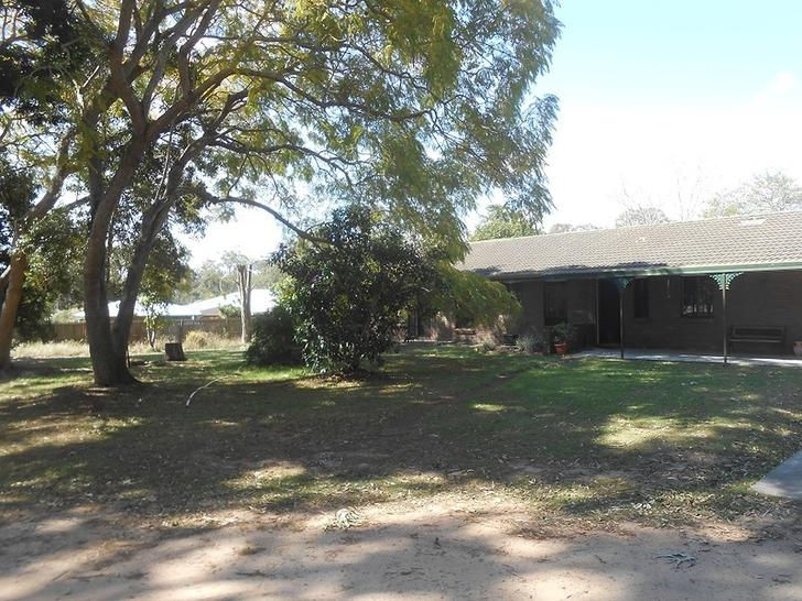 68 Paradise Road, Forestdale 4118, QLD Acreage_semi_rural Photo