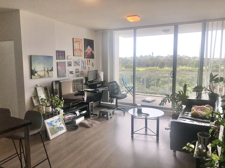 38/5 Lusty Street, Wolli Creek 2205, NSW Apartment Photo