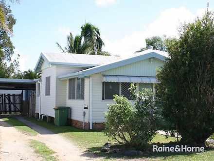 43 Ready Street, South Mackay 4740, QLD House Photo