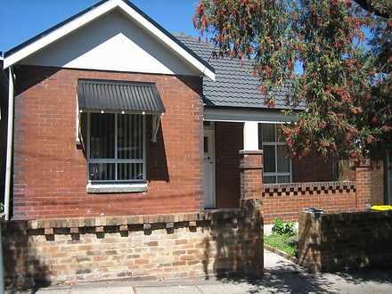 68 Station Street, Tempe 2044, NSW House Photo