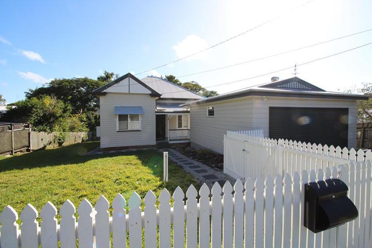 185 Payne Road, The Gap 4061, QLD House Photo