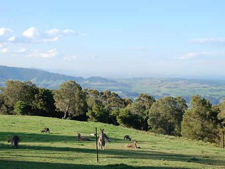 Jamberoo 2533, NSW Other Photo
