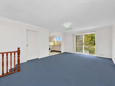 2/98 Croydon Avenue, Croydon Park 2133, NSW Unit Photo