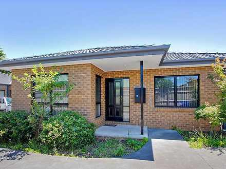 2/3 Malcolm Street, Boronia 3155, VIC Unit Photo