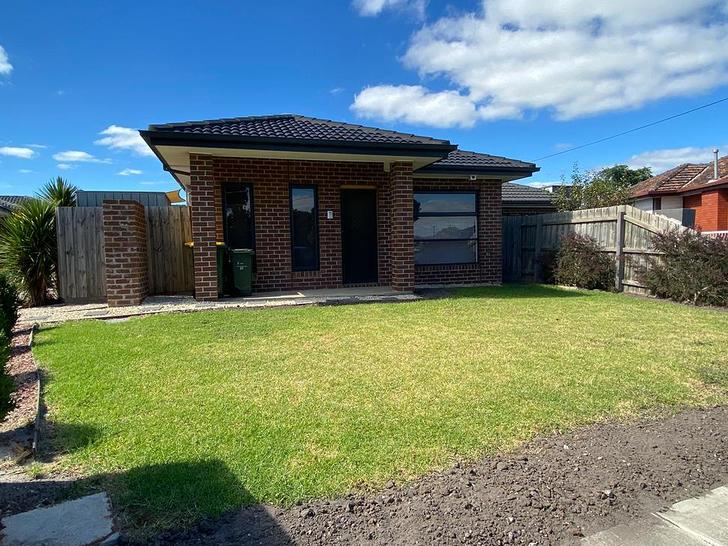 1/23 Cherry Court, Lalor 3075, VIC House Photo