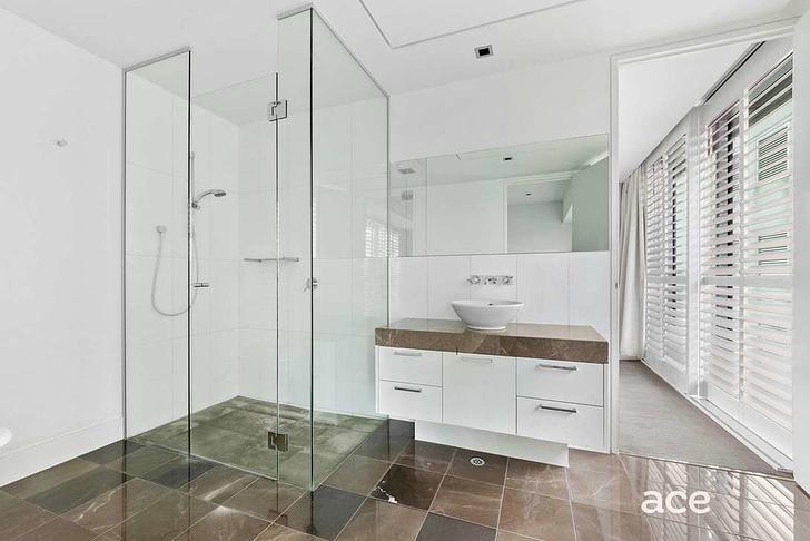 1806/368 St Kilda Road, Melbourne 3004, VIC Apartment Photo