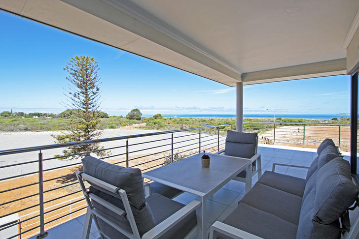 5 Island Drive, Jurien Bay 6516, WA House Photo