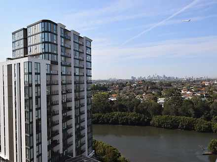 1105/15 Brodie Spark Drive, Wolli Creek 2205, NSW Apartment Photo
