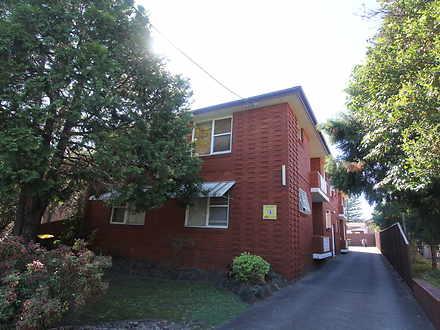 3/123 Queen Street, North Strathfield 2137, NSW Apartment Photo