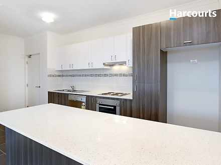 7/115 High Street, Hastings 3915, VIC Apartment Photo