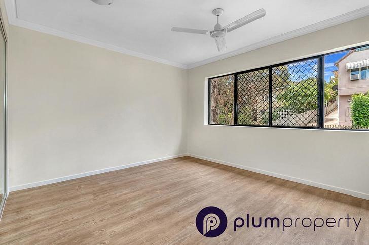 4/61 Westerham Street, Taringa 4068, QLD Unit Photo