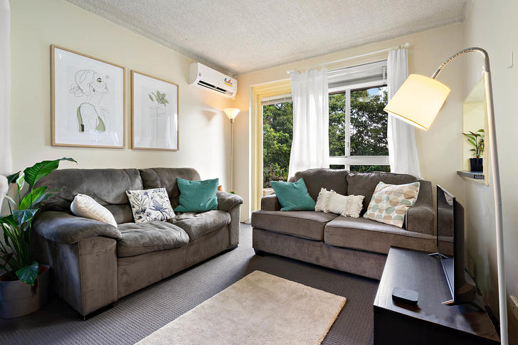 3/499 Church Street, North Parramatta 2151, NSW Apartment Photo