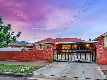 32 Deans Road, Campbelltown 5074, SA House Photo