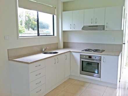 101A Boronia Street, North St Marys 2760, NSW House Photo