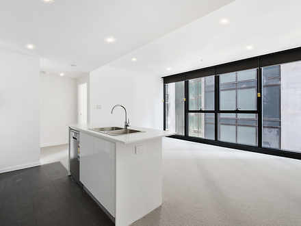3109/222 Margaret Street, Brisbane City 4000, QLD Unit Photo