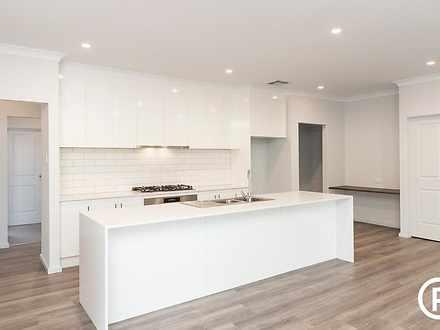 4B Bassett Street, Nairne 5252, SA House Photo