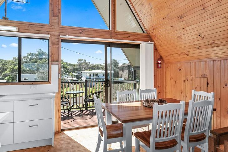 17 Kurrawa Drive, Kioloa 2539, NSW Alpine Photo