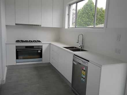25E Townsend Street, Condell Park 2200, NSW Duplex_semi Photo