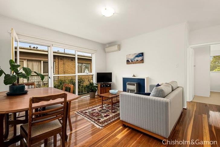7/65 Tennyson Street, Elwood 3184, VIC Apartment Photo