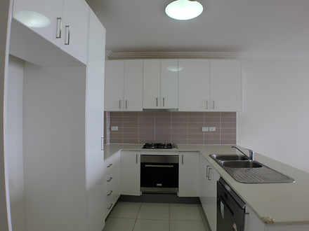 18/37-43 Forest Road, Hurstville 2220, NSW Apartment Photo