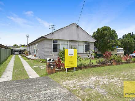 1/90 Barrenjoey Road, Ettalong Beach 2257, NSW Villa Photo