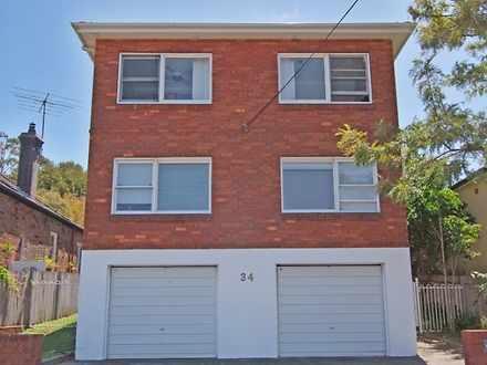 1/34 Read Street, Bronte 2024, NSW Apartment Photo