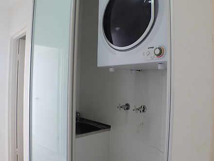 5b176d9116e8bd00eed38081 31123 laundry 1615349516 thumbnail