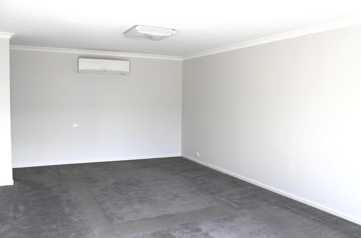 11 Chapel Street, Point Cook 3030, VIC Townhouse Photo