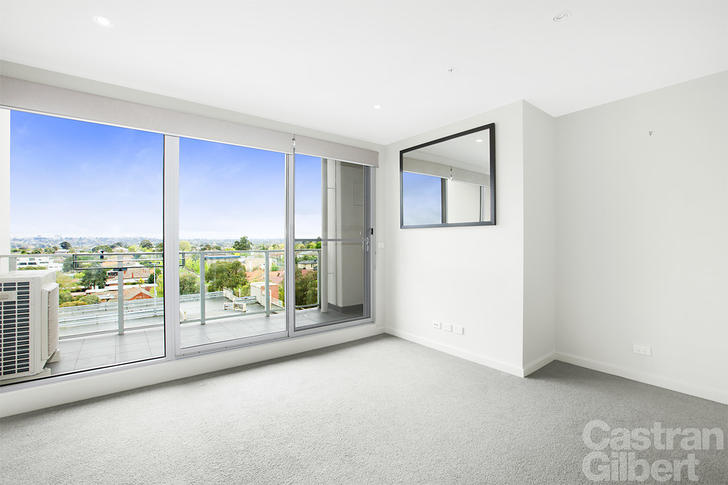 505/1 Watts Street, Box Hill 3128, VIC Apartment Photo