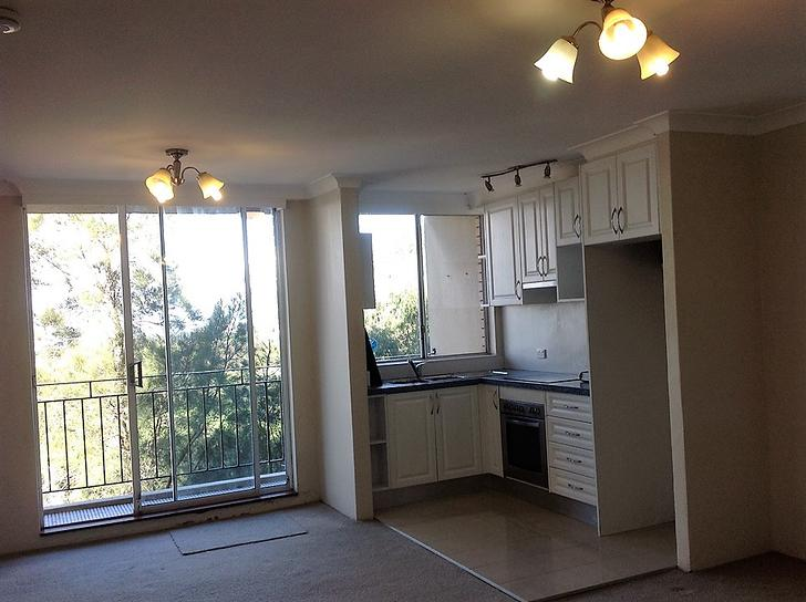 36/19-25 Queen Street, Newtown 2042, NSW Apartment Photo