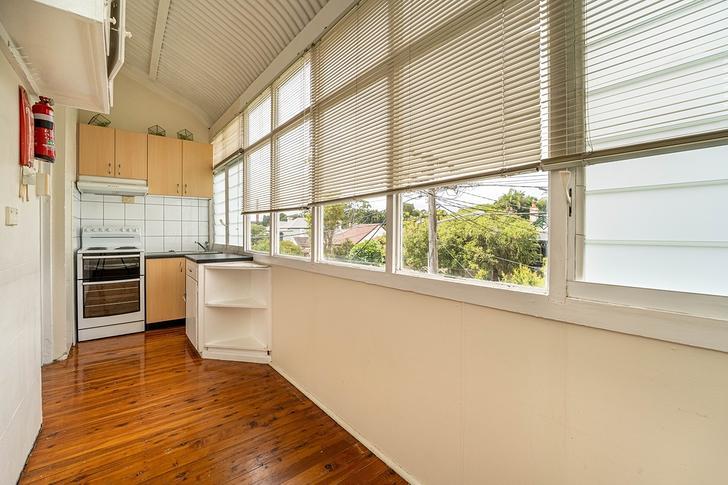 7/48 Denison Road, Lewisham 2049, NSW Apartment Photo