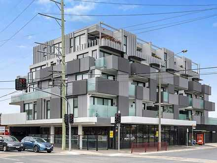 101/730A Centre Road, Bentleigh East 3165, VIC Apartment Photo