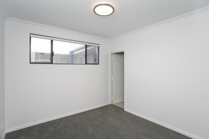 12/293 Guildford Road, Maylands 6051, WA Apartment Photo