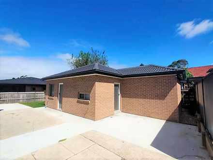 A/276 West Botany Street, Rockdale 2216, NSW House Photo
