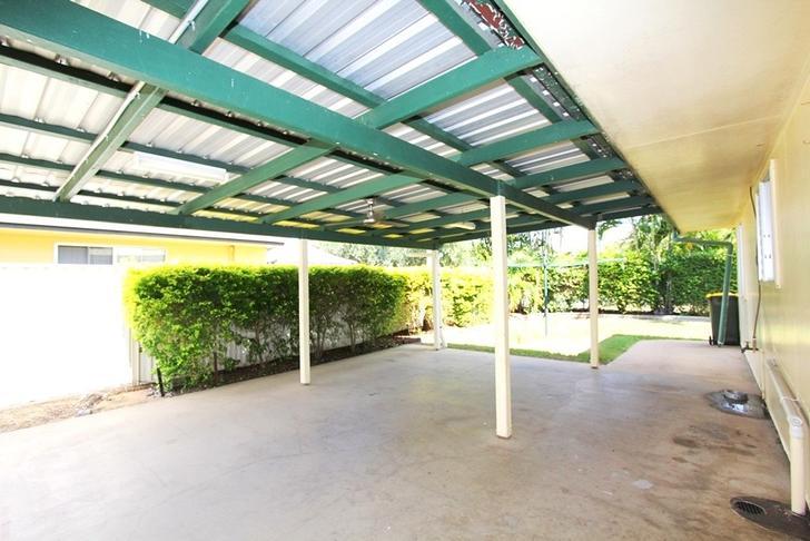 2 Garnett Street, Emerald 4720, QLD House Photo