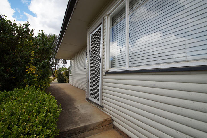 3/192 Brown Street, Armidale 2350, NSW Unit Photo