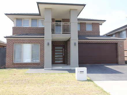 84 Horizon Circuit, Moorebank 2170, NSW House Photo