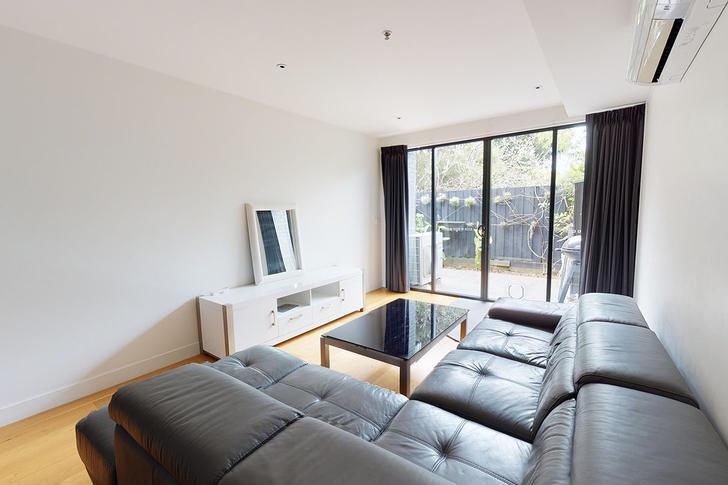 G03/1338 Dandenong Road, Hughesdale 3166, VIC Apartment Photo